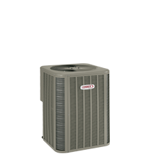 Air Conditioner Rental and Service Company in Ontario