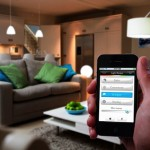A Smarter Home Means Bigger Savings
