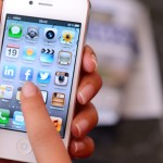 Save Big Bucks This Year With These 20 Awesome Shopping Apps